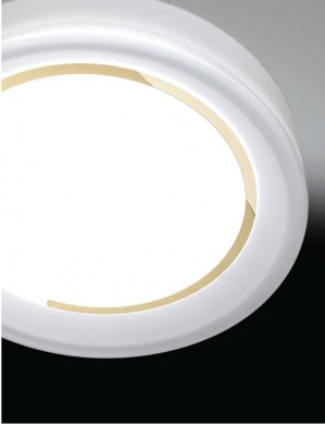 design ceiling lamp charlie