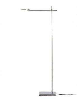 Lampade da terra newmox m1031 for La lampada srl