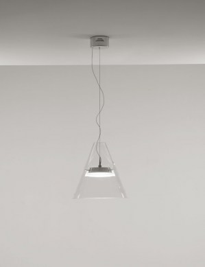 led hanging lamp