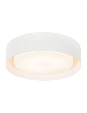 ceiling lamp glass