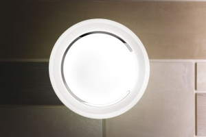 Illuminazione e lampade news micron