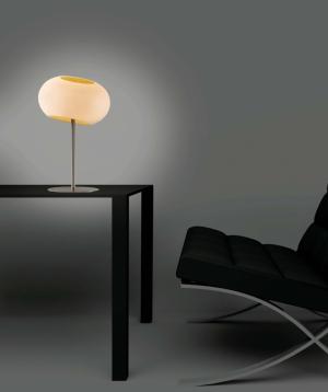 Key lampada da tavolo