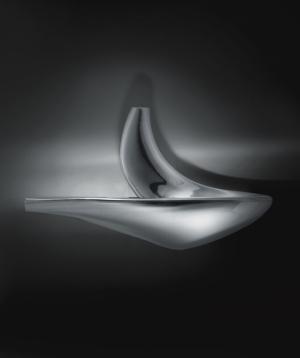 Mystic lampada da parete