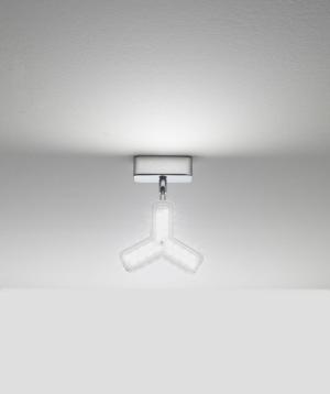 Plafoniera NewMox LED M2038