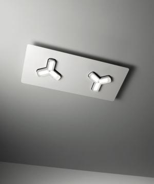 Plafoniera NewMox LED M5042